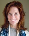 Emmy Mcbride, MSW, Psychotherapist