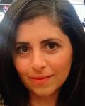 Lani Sommer-Padilla, LCSW